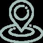 icono meeting-point