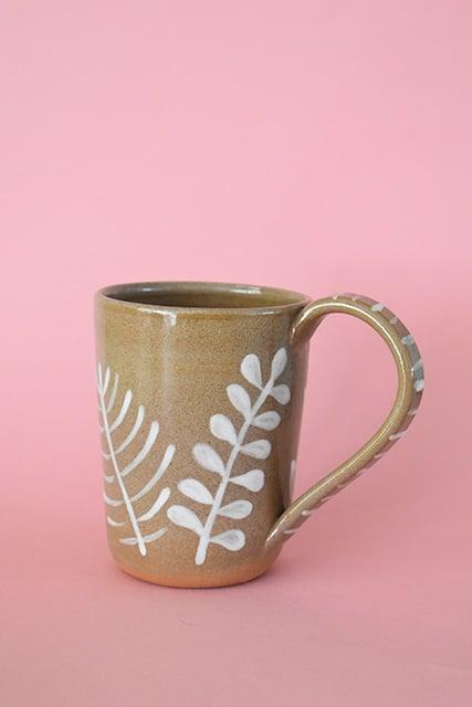 Mug Renacer 1 1