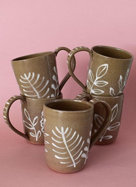Mug Renacer 1 2