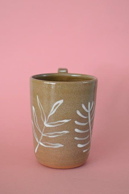 Mug Renacer 1 3