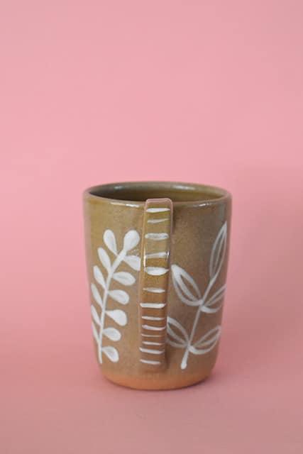 Mug Renacer 1 4