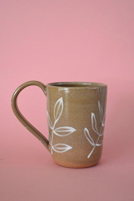 Mug Renacer 1 5