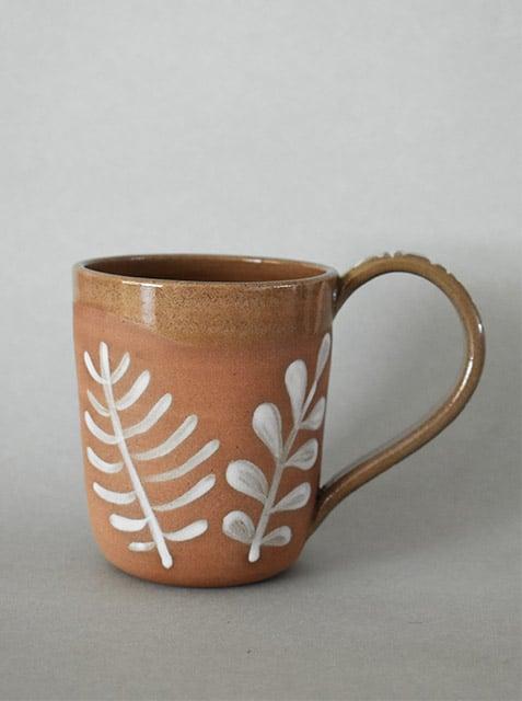Mug Renacer 2 1