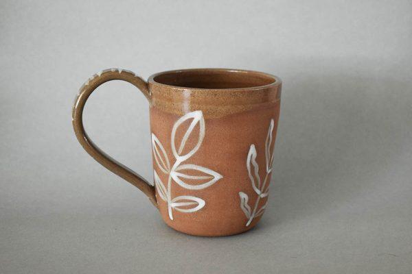 Mug Renacer 2 2
