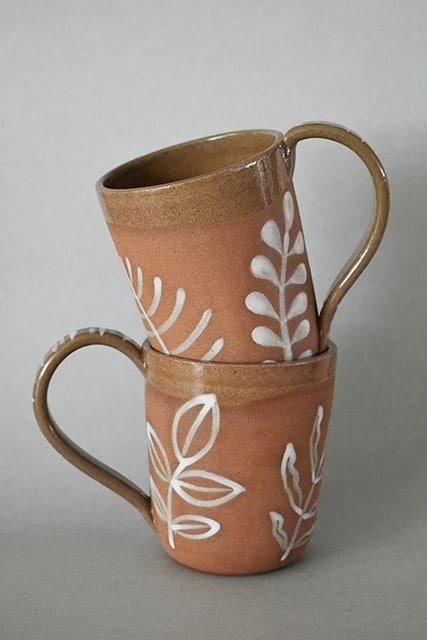 Mug Renacer 2 3