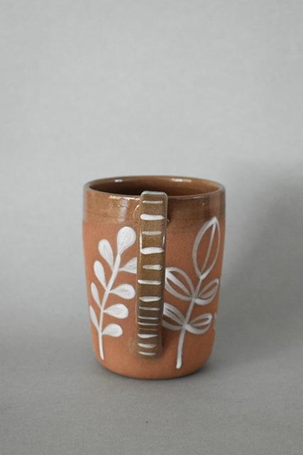 Mug Renacer 2 4