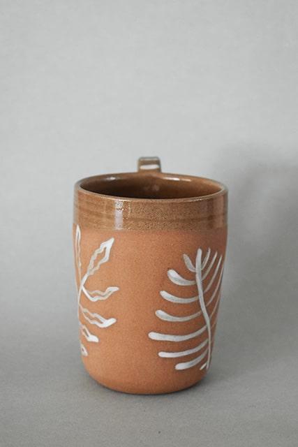 Mug Renacer 2 5