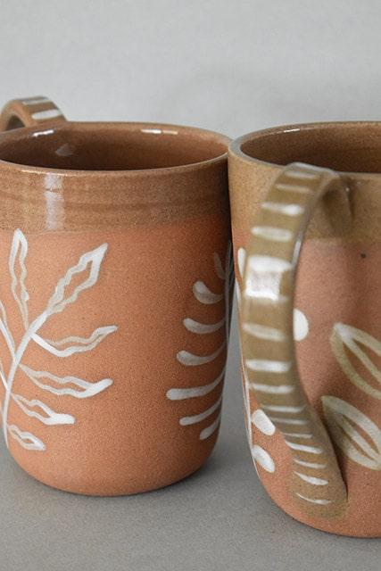 Mug Renacer 2 6