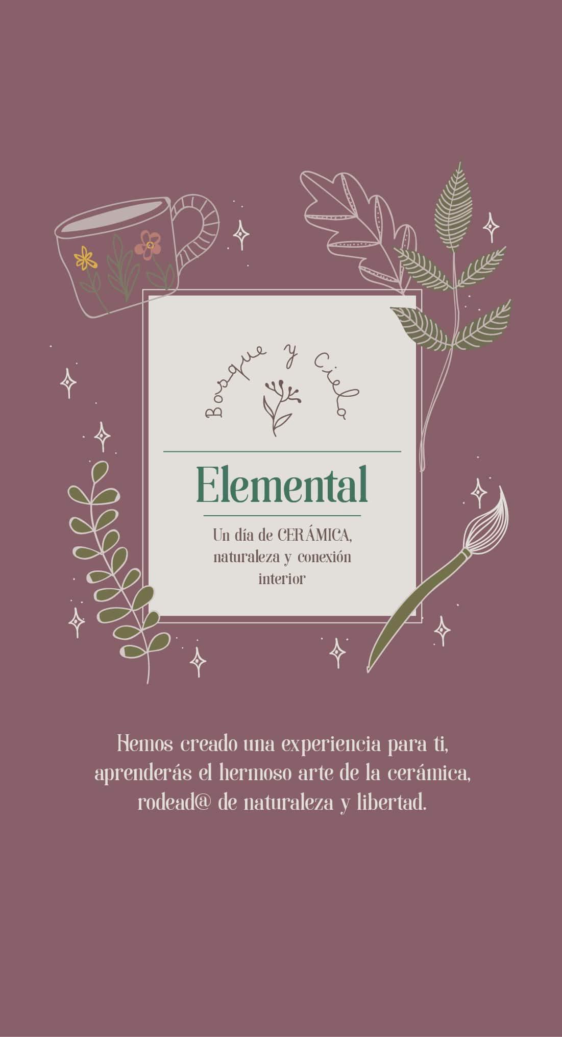 Taller Elemental-07