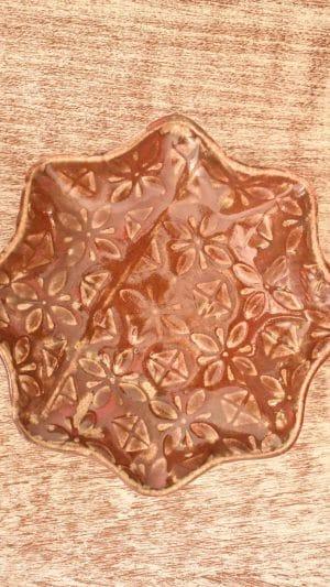 Petunia Coral Porto