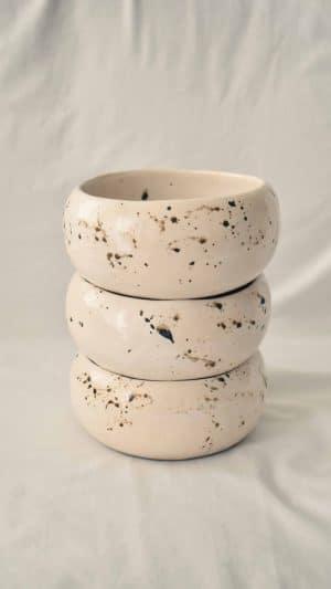 Bowl Agata